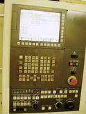 """1-1/2"""" TSUGAMI BH38 2006 393382"""