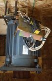 Used SPINDLE MOTOR H