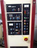 Chevalier Falcon ED-252 30 Amp