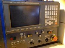 ".708"" (18mm) TSUGAMI BO-18BII F"