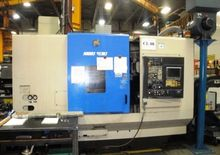 Used Hitachi Seiki S
