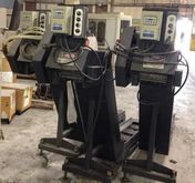 HENNIG for a Doosan Lynx 220LC