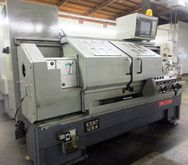 Used KENT No. CNL-17