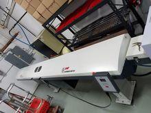 Used LNS Hydrobar Ex