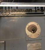 """1"""" WICKMAN 394819"""