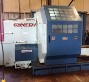 "52"" swing GANESH TY5040CNC Big"