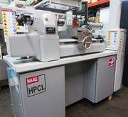 HAAS HPCL HAAS 395203