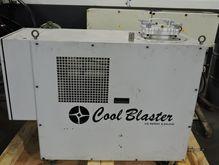 2,000 PSI Cool Blaster 395603