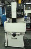 RAYCON No. RE35 395702