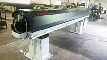FMB Turbo 5-55 5 mm - 44 mm x 1