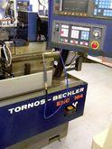 """5/8"""" Tornos-Bechler ENC-164 396"""