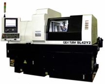 Used Lathes CNC 5 Axis Or More for sale  Mazak equipment