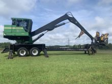 Used Rotobec Grapple Saw for sale  Tigercat equipment & more