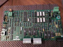 Honeywell Circuit Boards 145069
