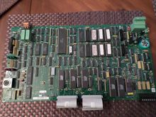 Honeywell Circuit Boards 145069