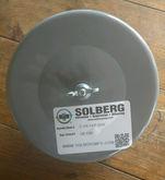 Solberg F-HE14P-050