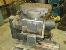 unbranded 4th 5th 6th Axis