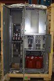 ABB MNS-MCC