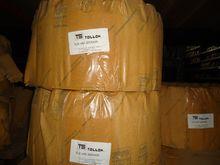 TOLLOK TLK450 SIZE 320x405
