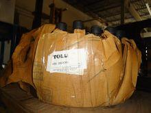 TOLLOK TLK450 SIZE 280x355