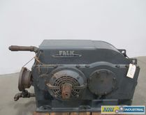 FALK 20901-B ENCLOSED GEAR DRIV