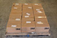 1 PALLET OF 3M DL-REW-5-0241A S