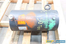 ENERPAC CLS-15012