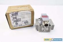 MOOG G761-3005B S63JOGM4VPL