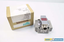 MOOG G761-3004B H38JOGM4VPL