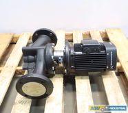 GRUNDFOS 96411832-P10805 TP80-1