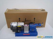 JAECO 110-115-S2T2