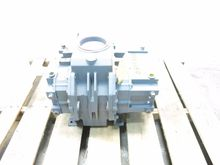 DRESSER 406 RAM-J