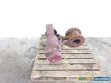 MASONEILAN DRESSER 35-35112