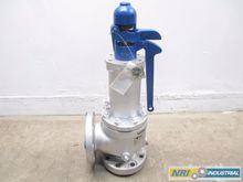 CONSOLIDATED 1910-00KT-2-CC-TD-