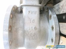 FNW H25B-150