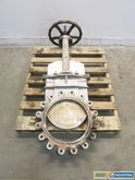 FLOW CONTROL COMPONENTS 16 INCH