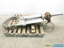 FNW 65BM