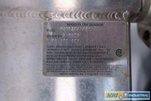 MICRO MOTION F200SR418SC