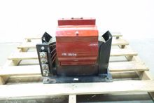 INSTRUMENT TRANSFORMER CPTS3-60