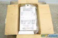 EATON T800P-03000