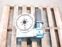 EMERSON DXE-455W 960100-01 MSHV