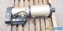 FEC DPT-102R5-25FG-00A
