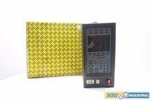 ATLAS COPCO PF4002-G-EIP-HW