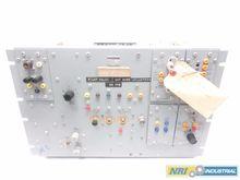 GENERAL ELECTRIC GE 19D404374G1