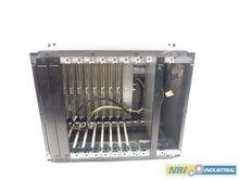 GE FANUC IC600RP551K
