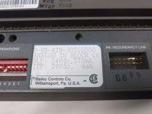 BAILEY P-HB-AIN-30010000