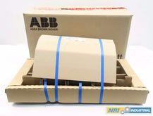 ABB IOR125-20CC AMA