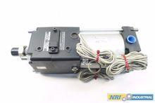 SMC CDLABN100-75-D-F5PL3