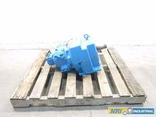 FENNER RM310BG-R33856A05