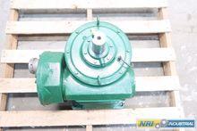 LINK-BELT DM HWV-500-6